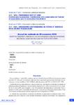 Accord de méthode du 28 novembre 2019 - application/pdf