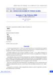 Avenant n° 7 du 18 février 2020 relatif à l'entretien professionnel