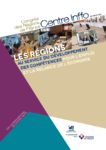 Cahiers-ci-congres-regions-france-19oct20-bdef.pdf - application/pdf
