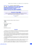 Accord du 12 juin 2020 - application/pdf