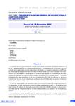 Accord du 19 décembre 2019 - application/pdf