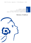 FR_2021_PLF_BG_MSN_TB.pdf - application/pdf