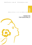 Jaune2021_formation_professionnelle-W.pdf - application/pdf