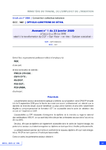 Avenant n° 1 du 23 janvier 2020 - application/pdf