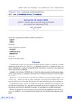 Accord du 12 février 2020 - application/pdf