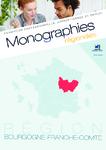 Formation professionnelle, apprentissage et emploi. Monographies régionales