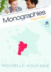 monographie-rgionale-nouvelle-aquitaine-.pdf - application/pdf