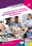 Formation-emploi-des-personnes-en-situation-handicap_Nov-2020.pdf - application/pdf