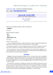 Accord du 7 juillet 2020 - application/pdf