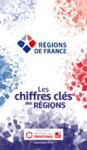 RDF-Chiffres-Cles-2019-bd-190930.pdf - application/pdf