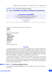 Accord du 12 mai 2020 - application/pdf