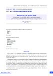 Avenant n° 2 du 20 mai 2020 - application/pdf