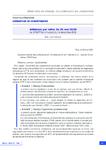 Adhésion par lettre du 25 mai 2020 du SYNATPAU à l'accord du 14 décembre 2018