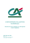 2018_CCN_Edition-_Mai_2018 - application/pdf
