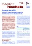 dares_resultats_contrats_aides_2019.pdf - application/pdf