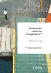 ESSENTIELS2_WEB.pdf - application/pdf