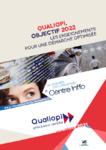 Qualiopi, objectif 2022