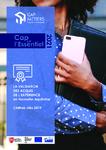 La validation des acquis de l'expérience en Nouvelle-Aquitaine - Chiffres clés 2019