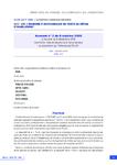Avenant n° 2 du 6 octobre 2020 à l'accord du 9 décembre 2019 relatif à la mise en oeuvre de la reconversion ou promotion par l'alternance (Pro-A)