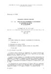 Accord du 19 juin 2007 - application/pdf