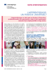 Apprentissage_un-remede-universel_Mars-2021.pdf - application/pdf
