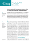 B404-web-1.pdf - application/pdf