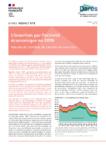 Dares_résultats_11.pdf - application/pdf