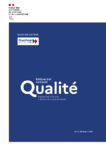 guide-lecture-referentiel-qualite_V7_29_03_2021.pdf - application/pdf
