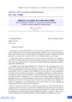Adhésion par lettre du 4 décembre 2020 de la FranceActive-FNEAPL à l'accord du 4 décembre 2020 relatif à l'activité partielle de longue durée