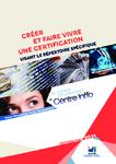 Créer et faire vivre une certification visant le Répertoire spécifique - Edition mai 2021