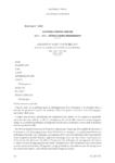 Avenant n° 26 du 13 octobre 2017 relatif au permis de former en alternance