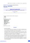 Accord du 15 janvier 2021 - application/pdf