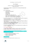 Caisse d'épargne_descriptif accord - application/pdf