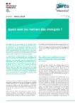 Dares_analyses_36.pdf - application/pdf
