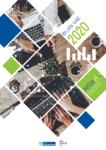 Bilan VAE 2020 en Hauts-de-France