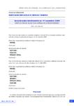 Accord-cadre interbranche du 17 novembre 2020 relatif à la mise en oeuvre d'une politique de professionnalisation