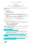 Crédit mutuel_accord_15 déc. 2020_formation - application/pdf