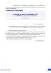 Adhésion par lettre 19 novembre 2019 du SNEPAT FO à l'accord du 14 mars 2019