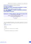 Rectificatif au bulletin officiel n° 2021-02 du 23 janvier 2021 à l'accord du 4 décembre 2020 relatif aux mesures d'urgence en faveur de l'emploi et de la formation professionnelle