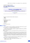 Avenant n° 7 du 8 décembre 2020 à l'accord du 13 février 2015 relatif aux orientations suite à la réforme de la formation professionnelle