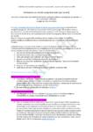 Institutions de retraite complémentaire - application/pdf