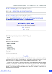 Accord du 16 mars 2021 relatif au contrat de professionnalisation