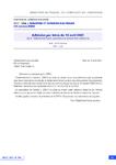 Lettre d'adhésion du 13 avril 2021 - application/pdf