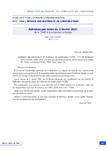 Lettre d'adhésion du 3 février 2021 - application/pdf