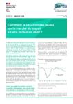 Dares_Analyses__50.pdf - application/pdf