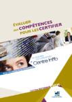 Evaluer des compétences pour les certifier – Edition septembre 2021
