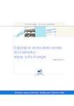 Consulter le dossier documentaire - application/pdf