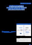 Quelles perspectives pour la formation ouverte et à distance - application/pdf