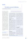 Réunion : formations autour du bambou