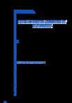 Des propositions : les chambres de commerce et d'industrie